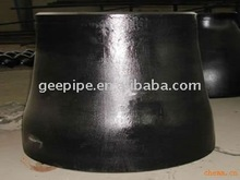 Pipe Concentric Reducer
