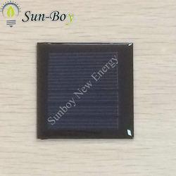3V Mini Solar Panel 50*50mm