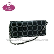 2011 hand bags for ladys