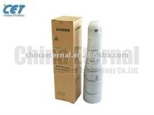 TN217 Toner Cartridge (for use in Minolta Bizhub 223/283)