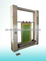 Large size emulsion coating machine