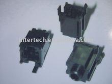 elettronica parti componenti