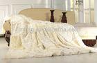 royal micro plush blanket