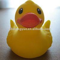 PVC bath toy for kids