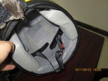 Full face helmet/ best-selling helmet BLD-829