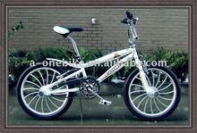 20INCH OPC ALLOY WHEEL FULL COBRA BMX-Freestyle Bike/SPECIALIZED BMX/BMX BICYCLES BIKE