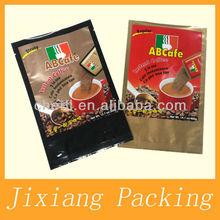 auto packing film make instant coffee sachet