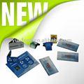 2011 projeto quente marcador magnético presente do negócio