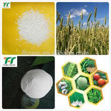 Fertilizer manufacturer !!! Zinc Sulphate Monohydrate (33%&35%)