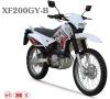 pioneer 200cc dirt bike