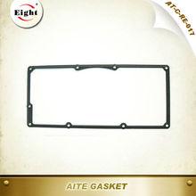 VALVE COVER GASKET FOR RENAULT D7F