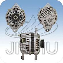 70 Amp/12 Volt i car alternator mazda motor OEM:Z599-18-300A 13718