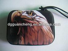 Fashion Eco-friendly eva tool bag printing eva tool bag for bag,costomize eva tool bag