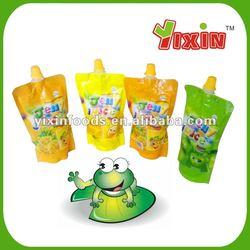 CICI Jelly Juice