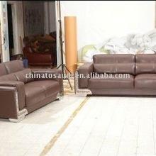 comfortable living room sectional sofa leather sofa sofa