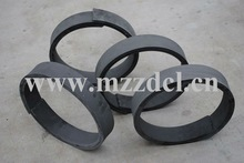 tractor brake lining in roll, tractor brake parts