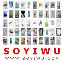 Home Supply - DECORATION BUTTON - 10814 - with #1 SOURCING AGENT from YIWU, the Largest Wholesale Market