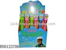 Bubble sword,Buble game,Bubble sticks(24pcs/box)