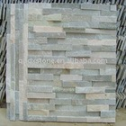 natural wall slate tile, culture stone slate