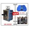 Airport x ray scanner equipment WE-XS5030