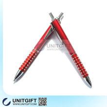 promotional pens plastic
