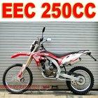 Full Size 250cc Brand New Sports Bike