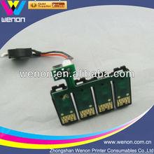 Auto Reset Chip for ME32/ME33/ME320/ME330 ARC