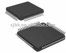 AT90USB1286-16MI ic programmer