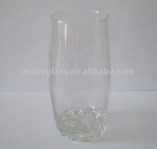 drinking glass/promotion gift