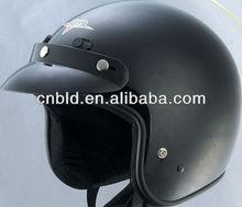 Crash helmets/open face helmet/pilot helmet BLD-179