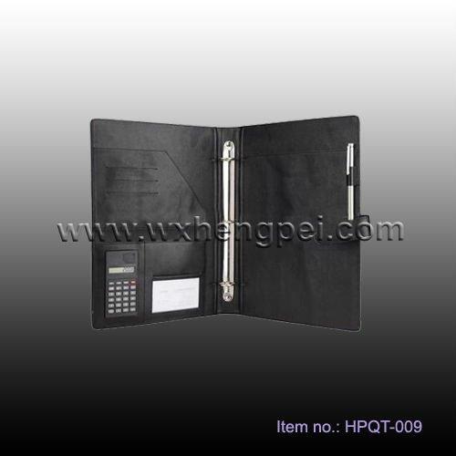 Business Notebook Organizer Diary/business Notebook