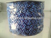 flower plastic beads/rose plastic beads/star shape beads