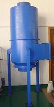 KSXF-350 cyclone dust remover