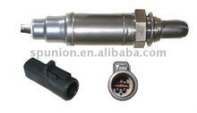 Oxygen sensor for FORD /MAZDA /JAGUAR /ASTON MARTIN OEM NO.0258005717