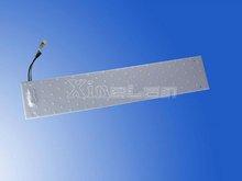 3years warranty injection led module -high lumen90Lm/w