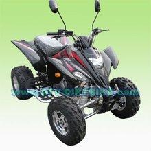 EEC 450CC Sport ATV 450ST-6H