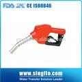 Singflo 11a opw ugello di carburante automatico/automatico ugello/olio ugello