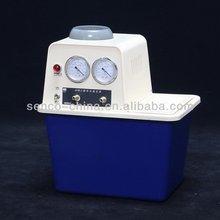SHB-5 Water Circulation Vacuum Pump , Simple maintenance,Can resist certain corrision, No ues in explosive