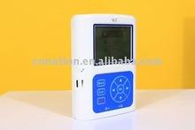 Sexual muscle stimulator/Electric muscle stimulator