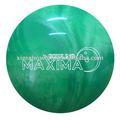 livre 14 boule de bowling
