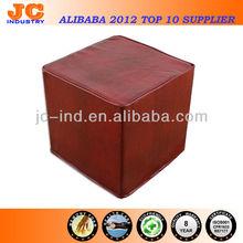 Funky Foam Cube Puzzle/Cube Foam Ottoman/Foam Cube