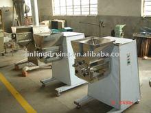 Chemical Swaying Granulator,Bk-160