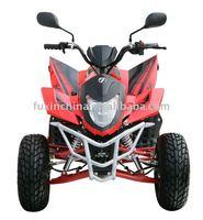 EEC 50cc racing ATV (FXATV-50ZNW-EEC )
