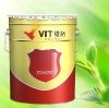 VIT water-based self-levelling floor paint/coating (antiskid and antiwear) SWP-5501