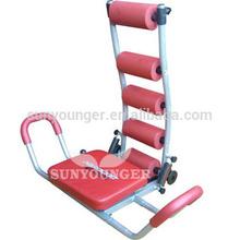 AB Twister Fitness