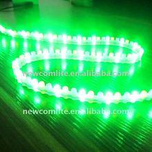 96 DIP LED Strip for Motorcycle