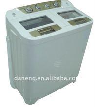 8.5kg washing machine,twin tub washer