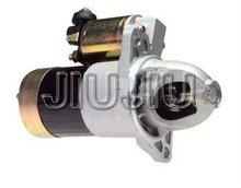 auto parts for Subaru starter motor