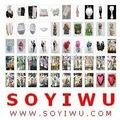 Cadeau et métier - TRACTEUR de RÉSINE - 12876 - ouvrez une session notre site Web pour voir des prix pour million de modèles de marché de Yiwu