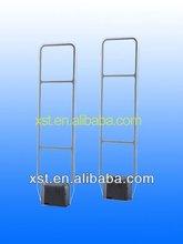Supermarket RF gate EAS anti-theft system anti-theft antenna T-03
